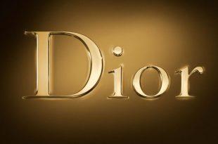 معرفی برند دیور ( Dior )