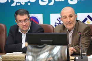 حمایت از رونق تولید، اولویت مجلس شورای اسلامی