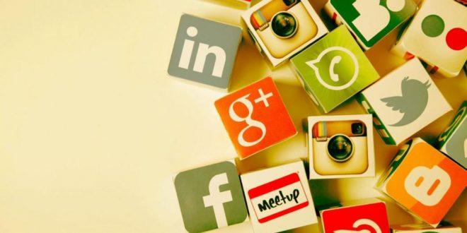 برندهای برتر چگونه از شبکه های اجتماعی بهره می برند؟