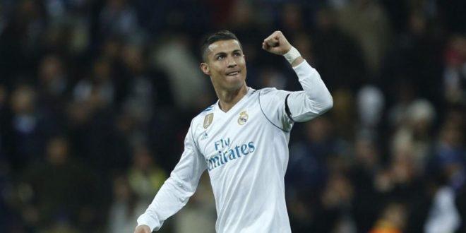 درآمد اینستاگرامی کریستین رونالدو بیشتر از فوتبال است