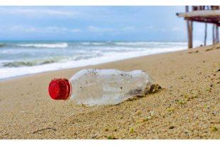 برندهای کوکاکولا، نستله و پپسی در صدر آلاینده های پلاستیکی جهان