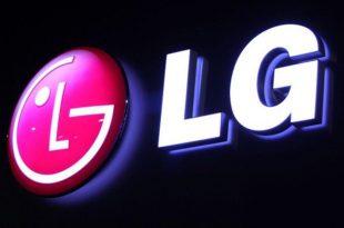 تلاش برند LG برای رقابت با سامسونگ و اپل / با رونمایی از گوشی LG Prime 2