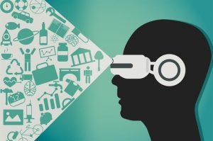 تجربه برندها در دنیای واقعی و دیجیتال