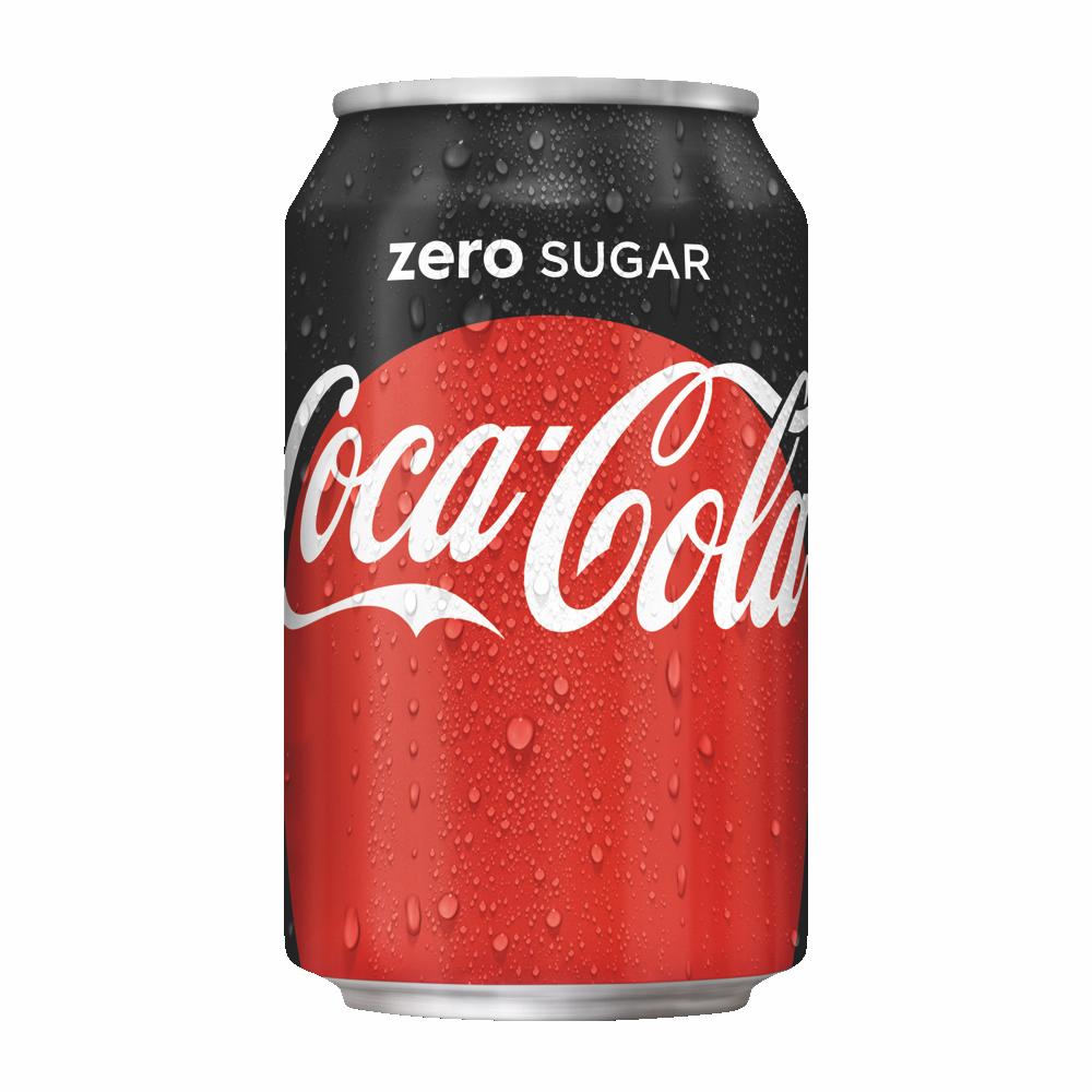 محصولات جدید و سلامت محور برند کوکاکولا
