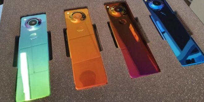 طراحی عجیب برند اسنشال فون برای نسل آینده