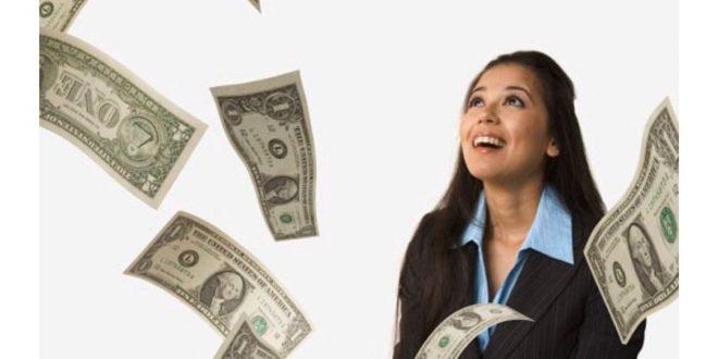 ثروتمندترین زنان جهان صاحب چه برندهایی هستند؟