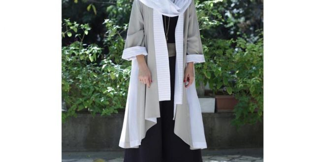 مدلینگ برند ایرانی، سرگرمی همسر سرمربی استقلال در ایران