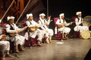 برند موسیقی ایرانی در جهان جایگاهی ندارد