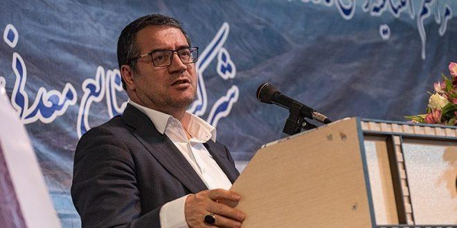 وزیر صمت: کرایه حمل و نقل پایه گازوییلی نباید افزایش یابد