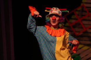 جشنواره بینالمللی تئاتر کودک، بِرندی شناخته شده