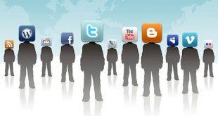سه ترفند برای تاثیرگذاری برند در شبکههای اجتماعی