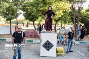 جشنواره چتر زندگی؛ ظرفیتی مهم در ثبت برندی جدید برای یزد