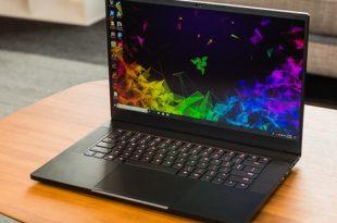 سهم برندهای لپ تاپ در بازارهای جهان