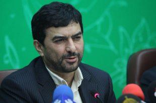 ترویج برند ایرانی وظیفهی واحدهای تولیدی است