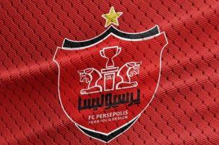 درآمدزایی از برند سرخها با قرارداد جدید باشگاه پرسپولیس