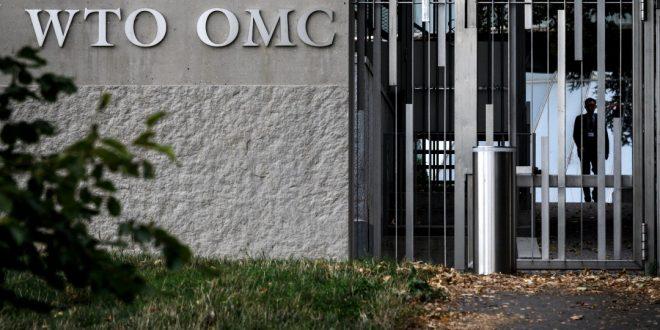بودجه سازمان تجارت جهانی WTO در هاله ای از ابهام