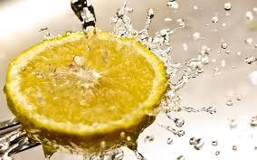برندسازی لیموی قصرشیرین