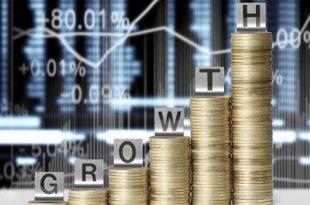 کاهش پیشبینی رشد اقتصاد جهانی به ۲.۹ درصد