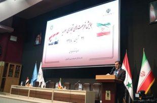 افزایش رفاه اقتصادی مسلمانان هدف نهایی همکاری کشورهای مسلمان