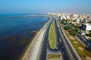 بندرعباس، مسیر کسب برند شهر دوستدار کودک