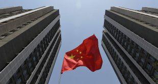چین، حذف تجهیزات و فناوریهای خارجی در راستای ارتقای صنعت داخلی