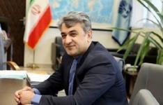 نخستین نمایشگاه کشورهای عضو اتحادیه اوراسیا در تهران