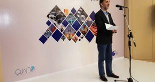 نمایشگاه توانمندیهای ایران، فرصت مغتنمی برای توسعه همکاریهای بخش خصوصی