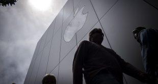 اتهام کمپانی اپل به جاسوسی علیه یکی از مدیران
