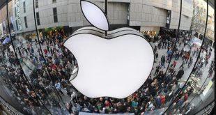 معرفی برند اپل Apple