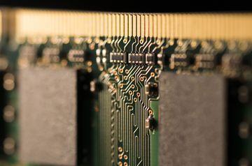 برند توشیبا موفق به ابداع الگوریتمی سریعتر از یک ابر رایانه شد