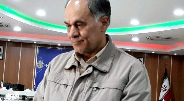 برند اقوام ایرانی برای پوشاک