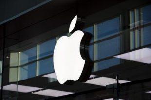 درخواست برند اپل از TSMC مبنیبر افزایش تولید تراشه A13