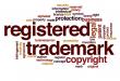 چگونه برند خود را ثبت کنم؟