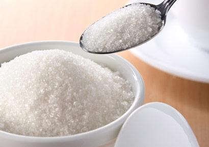 هیچ افزایش قیمتی در شکر نداریم/ ده برابر سال گذشته شکر در انبارها موجود است