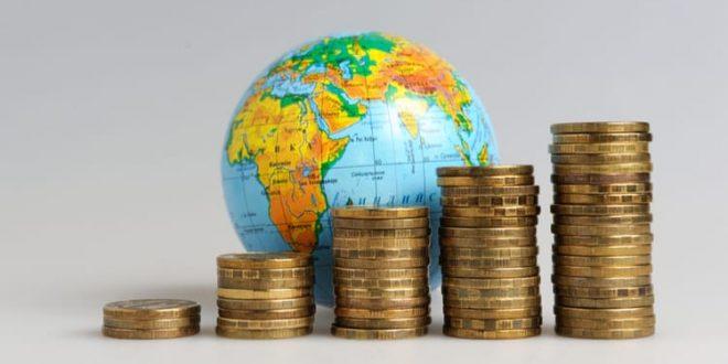 ثروتمندترین افراد در کشورهای مختلف ۲۰۱۹