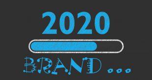 برند موفق در سال ۲۰۲۰
