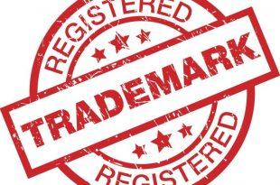 علامت تجاری نیاز به ثبت دارد؟