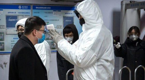 ضرر برندهای آمریکایی از ویروس مرگبار چینی