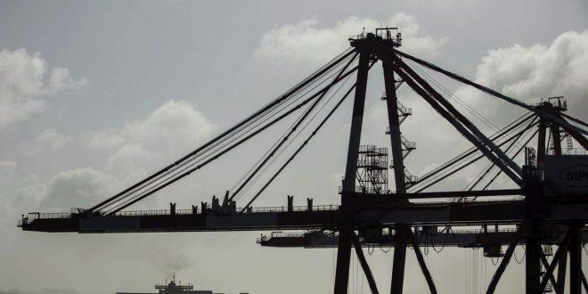 سازمان تجارت جهانی: شیوع ویروس کرونا افت تجارت کالا را وخیمتر میکند