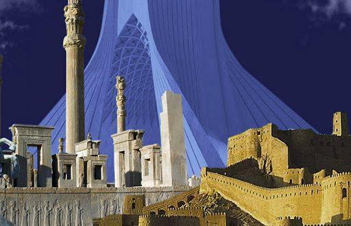 از «سیمرغ» برند گردشگری ایران تا حاشیههای آن