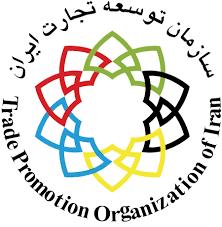 حمایت از توسعه همکاریهای تجاری بین بخشهای خصوصی ایران و اوراسیا