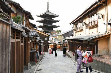 ژاپن به شرکتهای کوچک آسیب دیده از کرونا وام بدون بهره میدهد