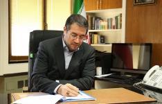 دستور وزیر صمت برای تخصیص امکانات سازمانهای صمت استانی، شهرکهای صنعتی و واحدهای تولیدی بزرگ برای کمک به سیل زدگان
