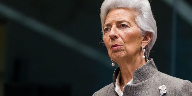 پیش بینی شدیدترین بحران ده سال اخیر در اروپا