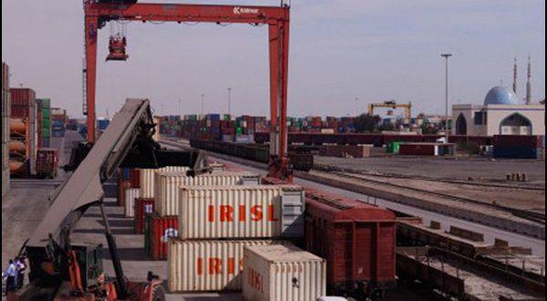 حمایت از صادرکنندگان با اولویت زیرساختهای تجاری