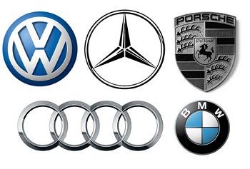 کاهش ۳۷ درصدی فروش برند خودروسازی در آلمان