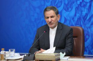 تلاش قابل تقدیر وزارت صمت در تامین کالاهای مورد نیاز مردم