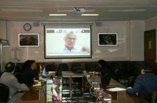 تاکید بر حفظ ارزش برند در نشست مجازی UNWTO