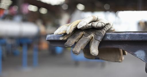 تورم ۴۱ درصد افزایش حقوق کارگر ۱۵درصد!