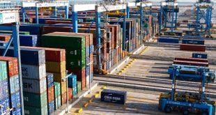 نهایی شدن بسته حمایت از صادرات ۹۹ تا خرداد ماه